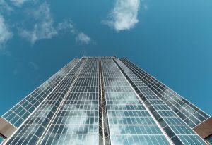 London - International moving companies