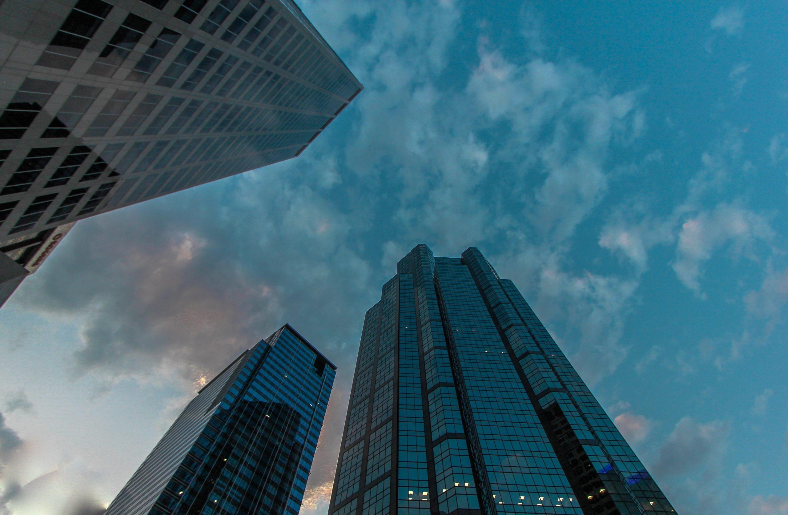 Calgary - Long Distance moving companies
