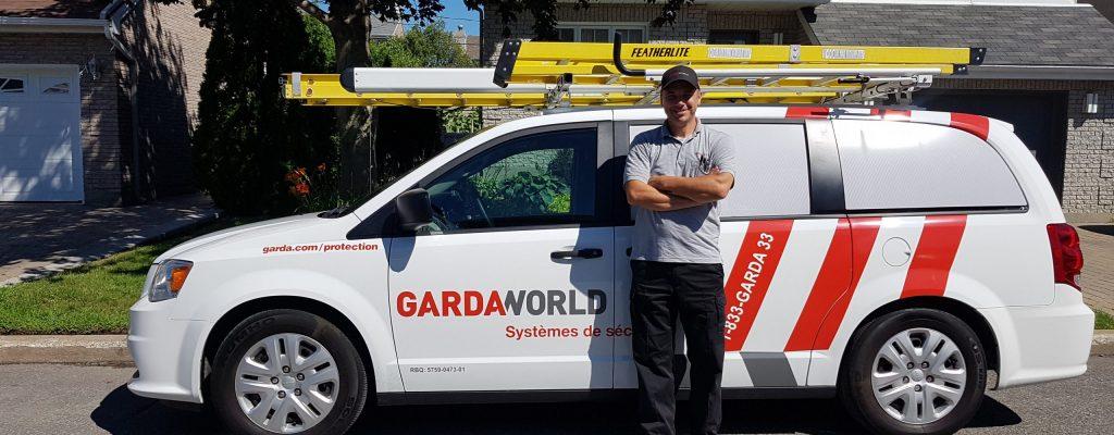 GardaWorld - best HSS