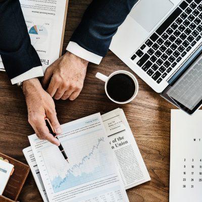 HelpwithFinanceL-step3