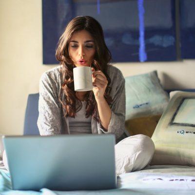 MortgageInsurance_step1