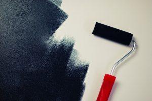 black-color-paint-8614
