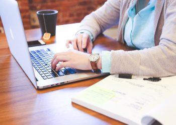 effectuer votre changement d'adresse en ligne