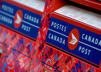 boîtes aux lettres, courrier, mail, poste,