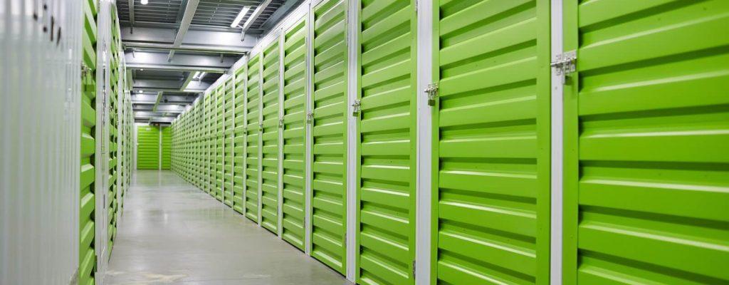 storage boxes for storage
